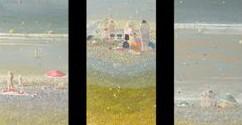 La plage (Cognacq-Jay)-vign