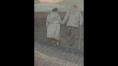 Le Couple, 2010 003
