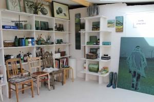 atelier mars 2012 4