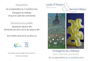 expo-sep2014